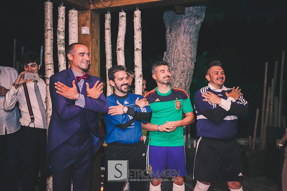 boda-en-finca-los-olivos_setroimagen_sergioypatricia-124