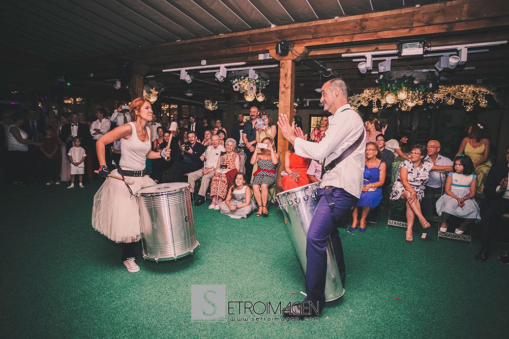 boda-en-finca-los-olivos_setroimagen_sergioypatricia-130