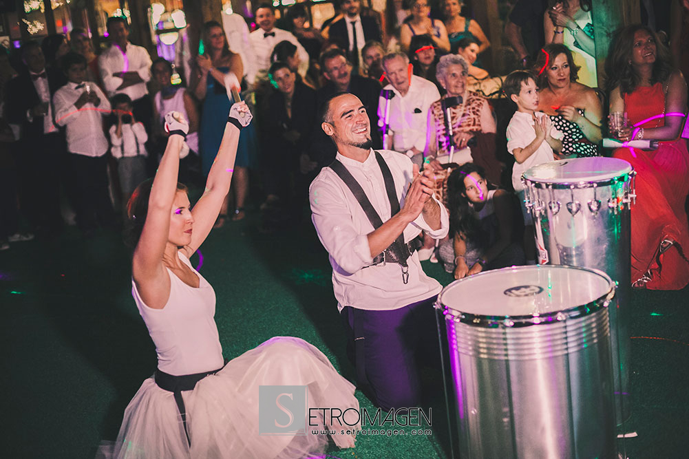 boda-en-finca-los-olivos_setroimagen_sergioypatricia-133