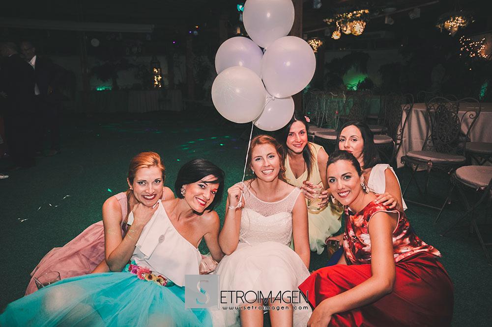boda-en-finca-los-olivos_setroimagen_sergioypatricia-135