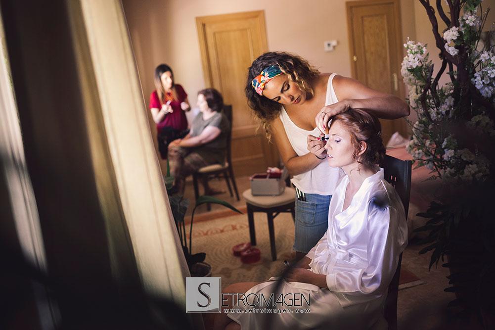 boda-en-los-olivos_setroimagen_sergioypatricia-008