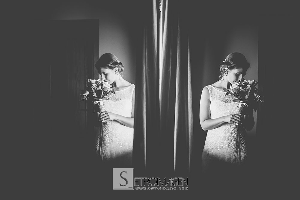 boda-en-los-olivos_setroimagen_sergioypatricia-018