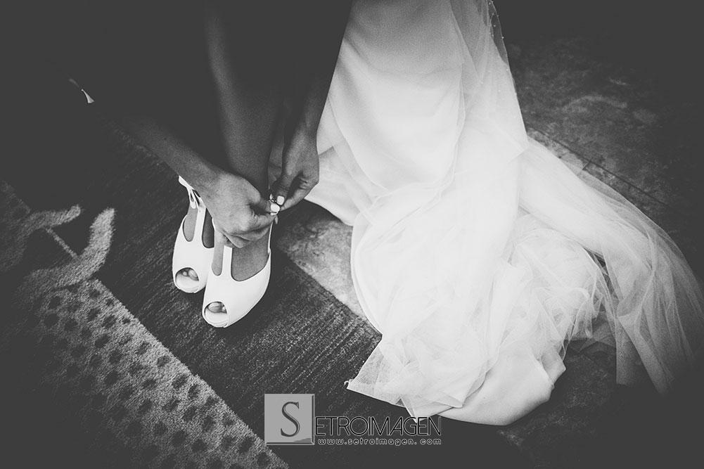 boda-en-los-olivos_setroimagen_sergioypatricia-020