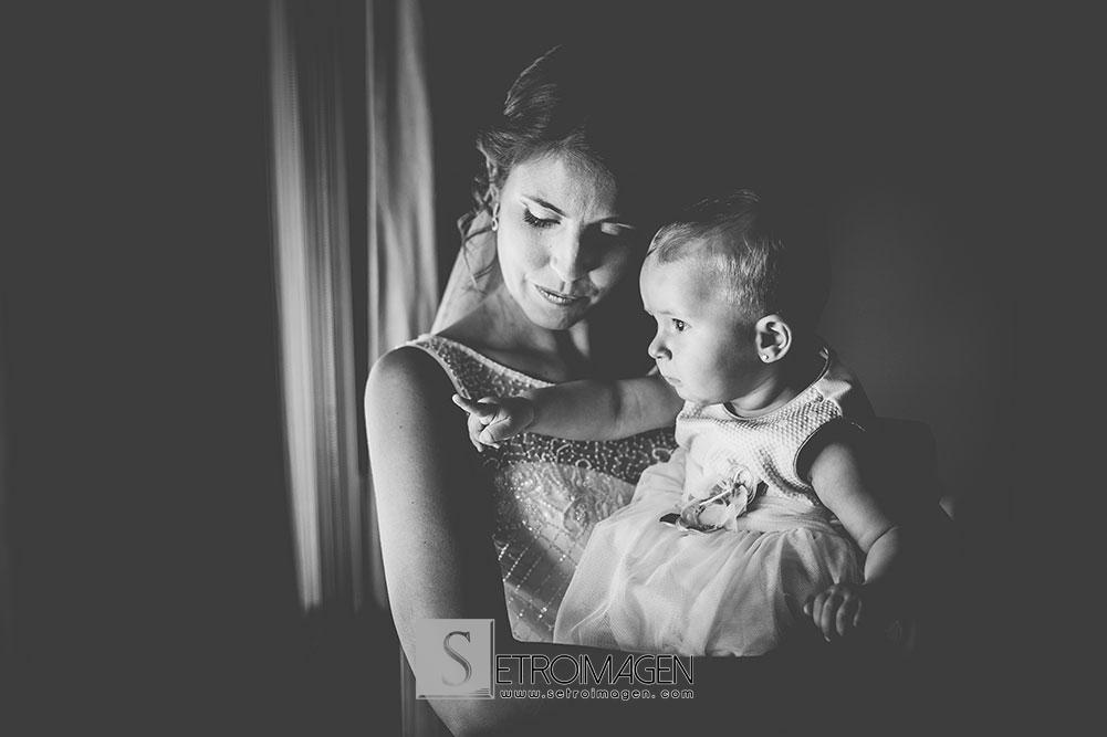 boda-en-los-olivos_setroimagen_sergioypatricia-024