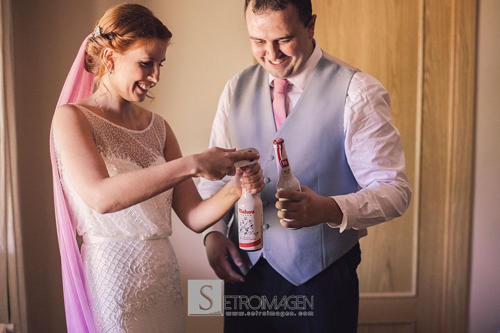 boda-en-los-olivos_setroimagen_sergioypatricia-027