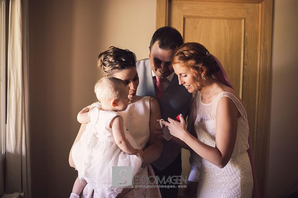 boda-en-los-olivos_setroimagen_sergioypatricia-029
