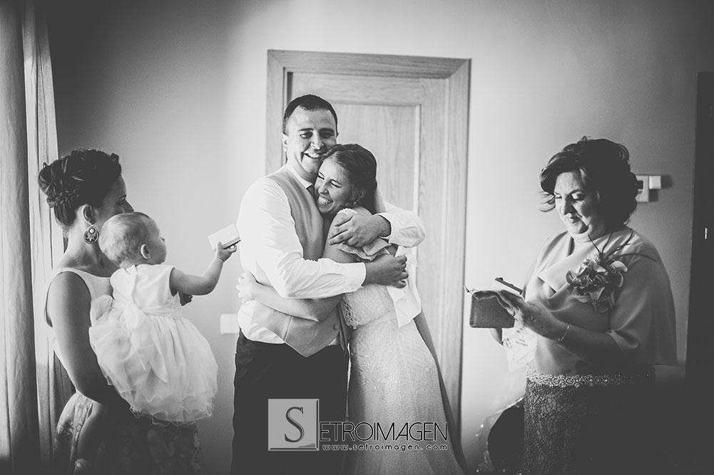 boda-en-los-olivos_setroimagen_sergioypatricia-030