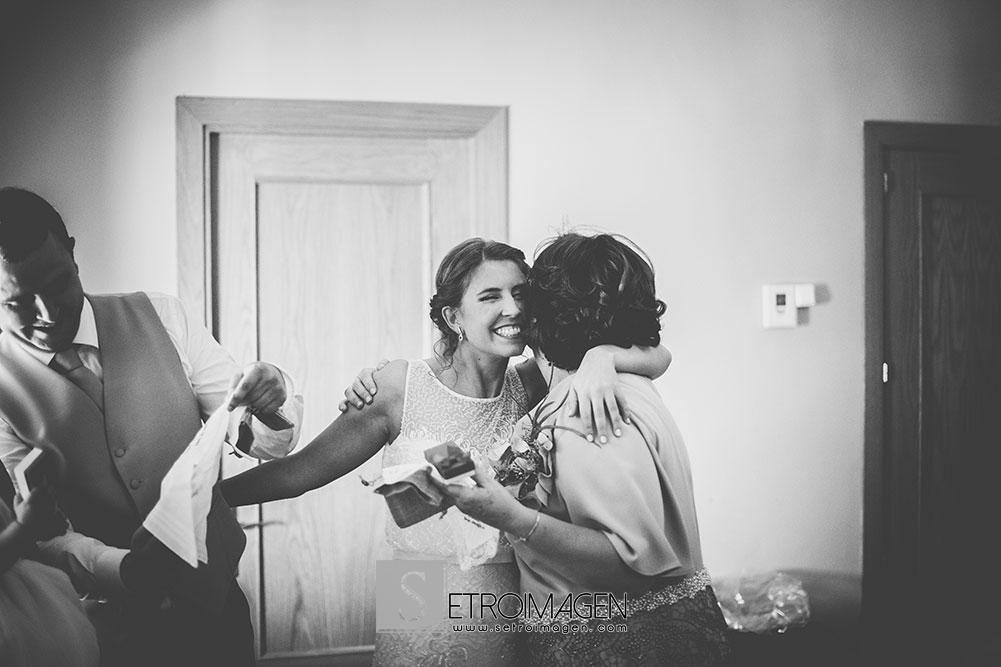boda-en-los-olivos_setroimagen_sergioypatricia-031
