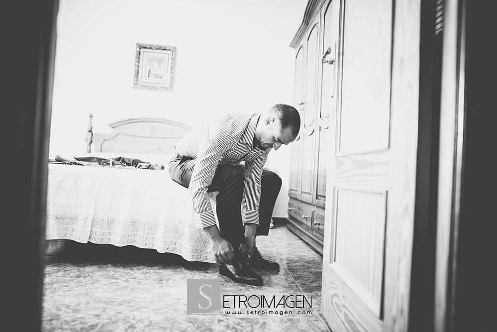 boda-en-los-olivos_setroimagen_sergioypatricia-037