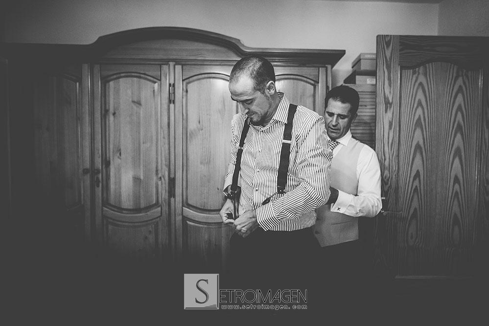 boda-en-los-olivos_setroimagen_sergioypatricia-038