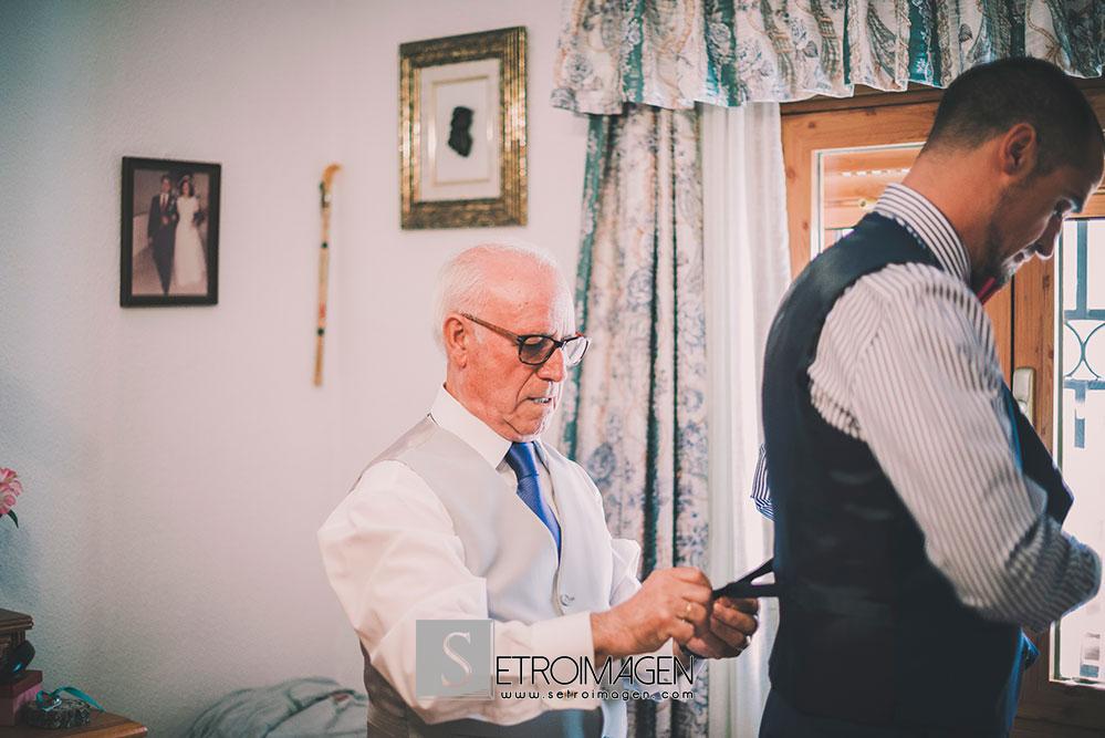 boda-en-los-olivos_setroimagen_sergioypatricia-040