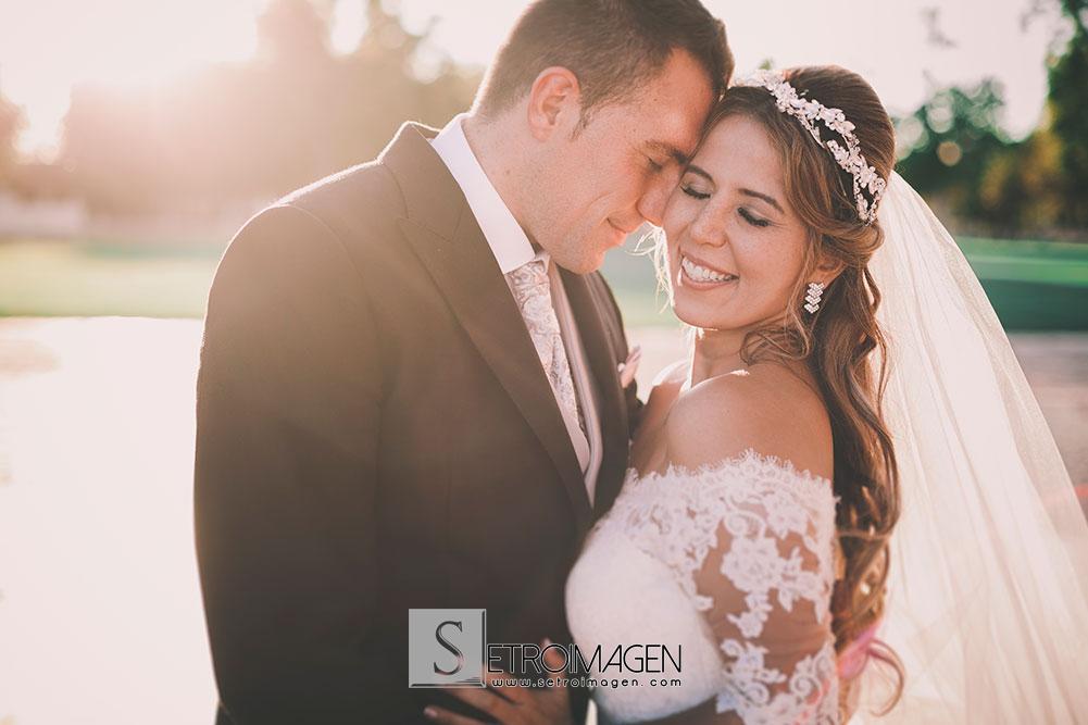 fotografo-de-bodas-en-aranjuez_setroimagen_tonykaren-157