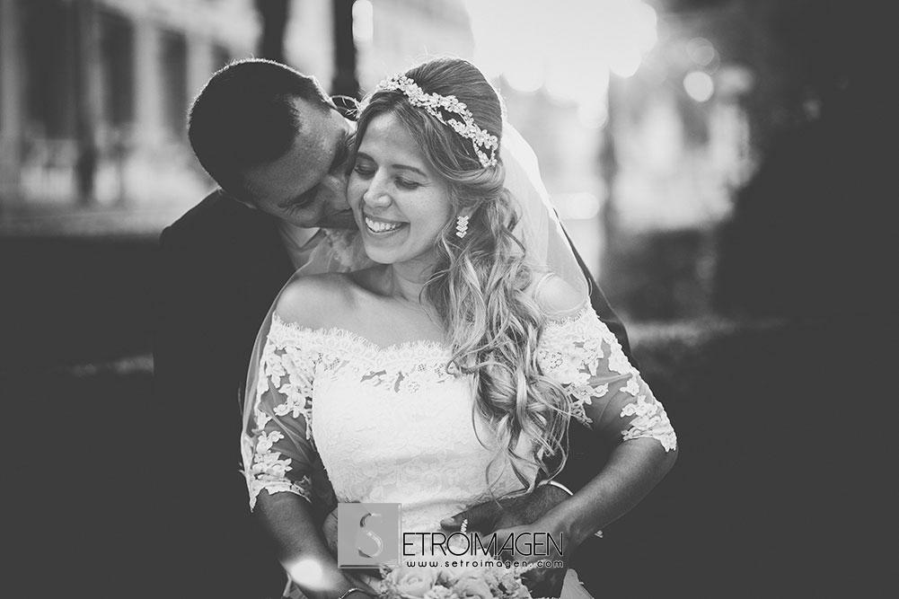 fotografo-de-bodas-en-aranjuez_setroimagen_tonykaren-166