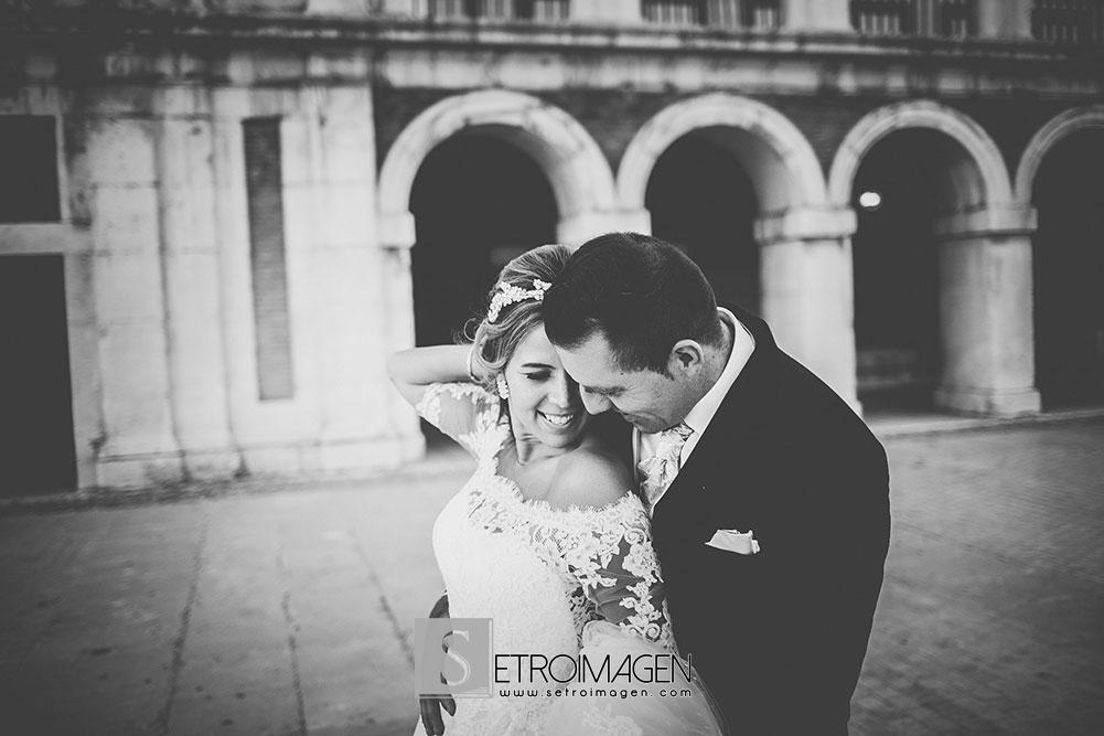 fotografo-de-bodas-en-aranjuez_setroimagen_tonykaren-173