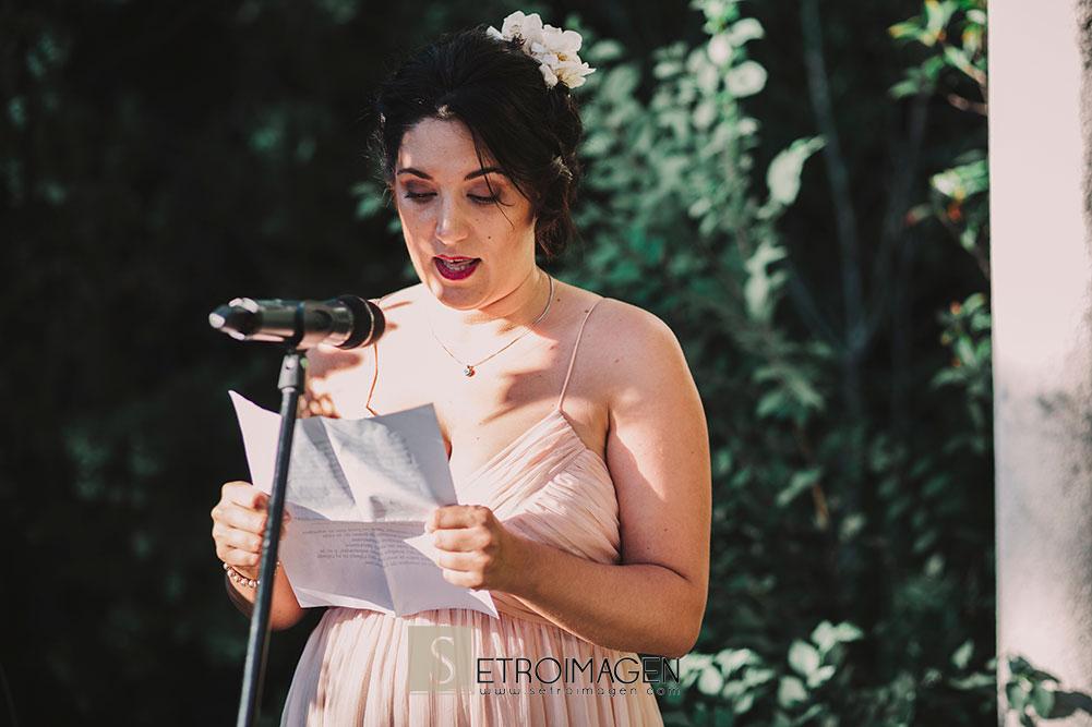 boda civil en finca villa maría