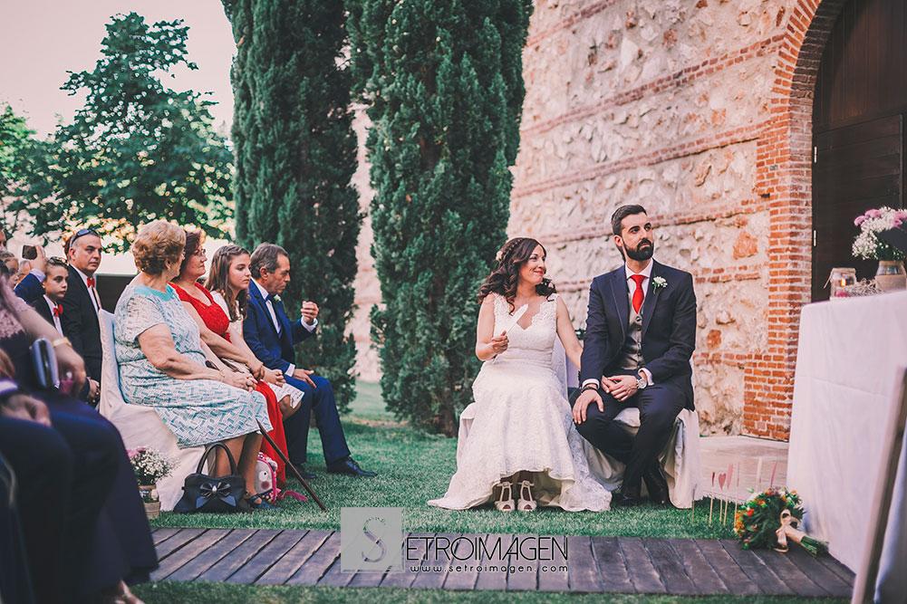 boda_ceremonia_civil_parador_de_alcalá_de_henares-setroimagen-rubenynuria-063