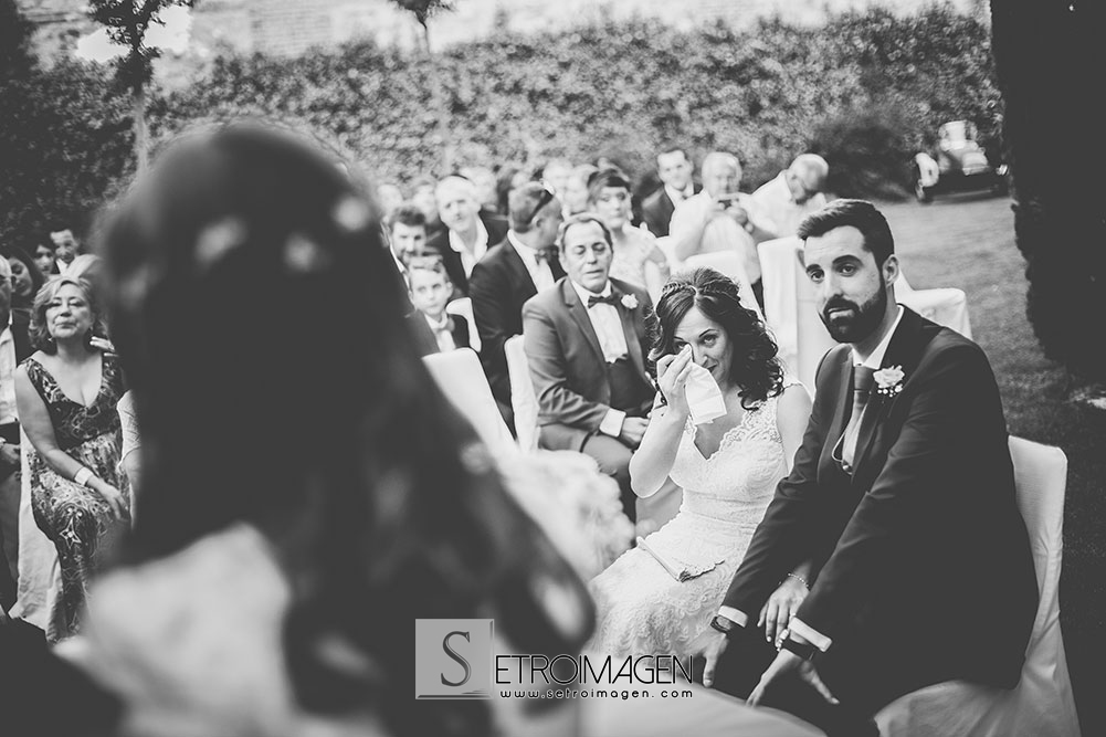 boda_ceremonia_civil_parador_de_alcalá_de_henares-setroimagen-rubenynuria-067