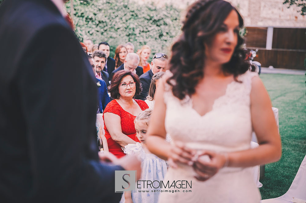 boda_ceremonia_civil_parador_de_alcalá_de_henares-setroimagen-rubenynuria-079