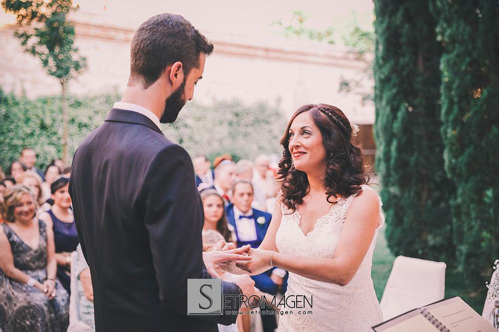 boda_ceremonia_civil_parador_de_alcalá_de_henares-setroimagen-rubenynuria-080