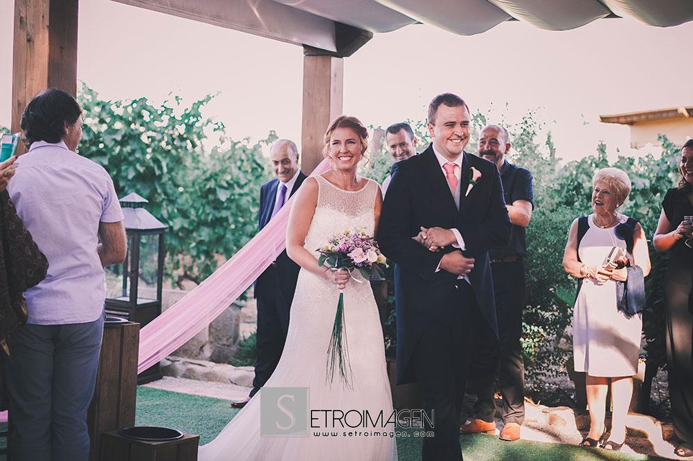 boda-civil-en-finca-los-olivos_setroimagen_sergioypatricia-048
