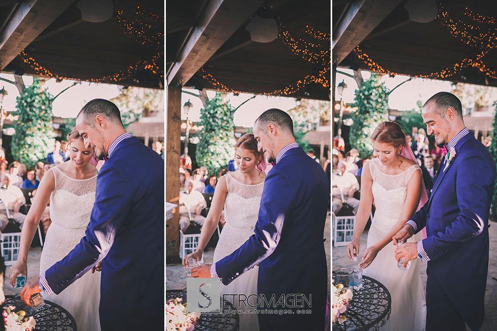 boda-civil-en-finca-los-olivos_setroimagen_sergioypatricia-060