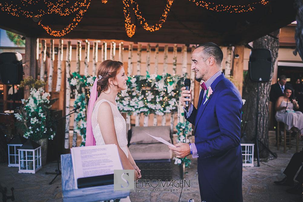 boda-civil-en-finca-los-olivos_setroimagen_sergioypatricia-063
