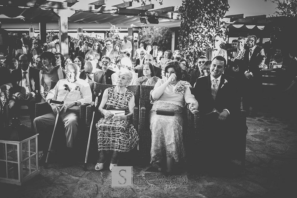 boda-civil-en-finca-los-olivos_setroimagen_sergioypatricia-064