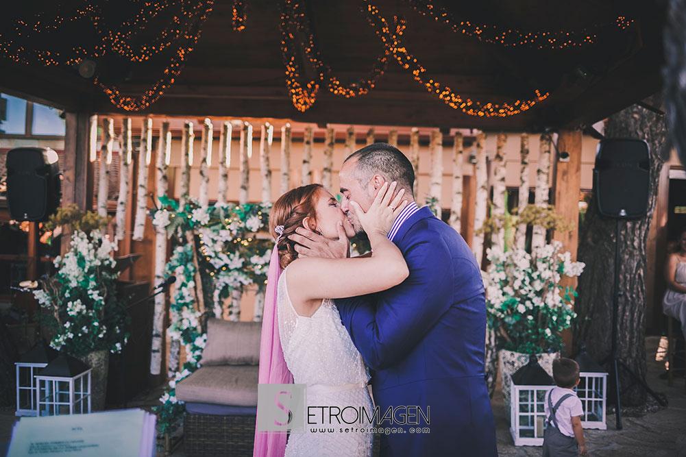 boda-civil-en-finca-los-olivos_setroimagen_sergioypatricia-065