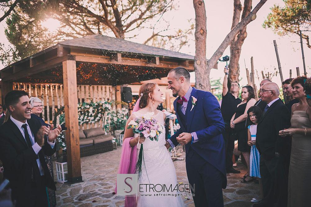 boda-civil-en-finca-los-olivos_setroimagen_sergioypatricia-070