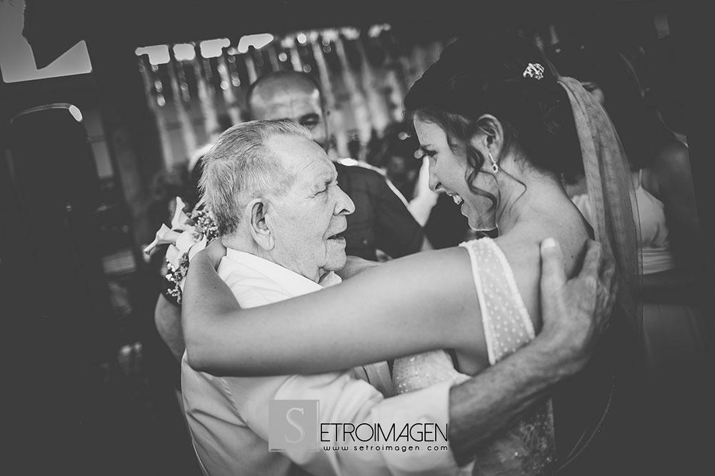 boda-civil-en-finca-los-olivos_setroimagen_sergioypatricia-074