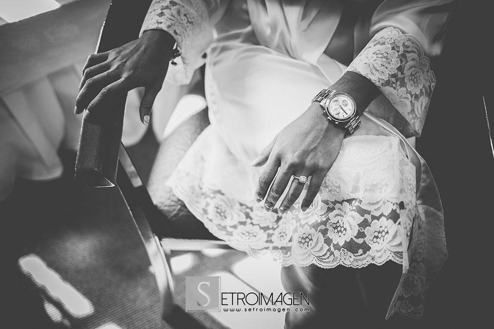 boda-en-el-palacio-de-silvela_setroimagen_tonykaren-001