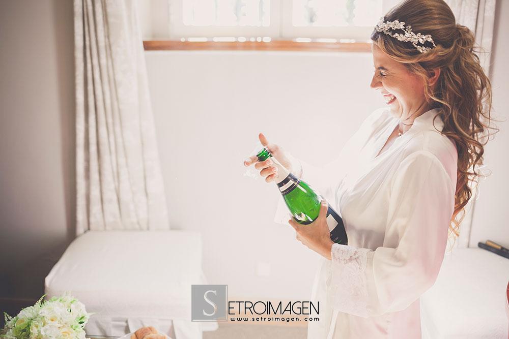 boda-en-el-palacio-de-silvela_setroimagen_tonykaren-009