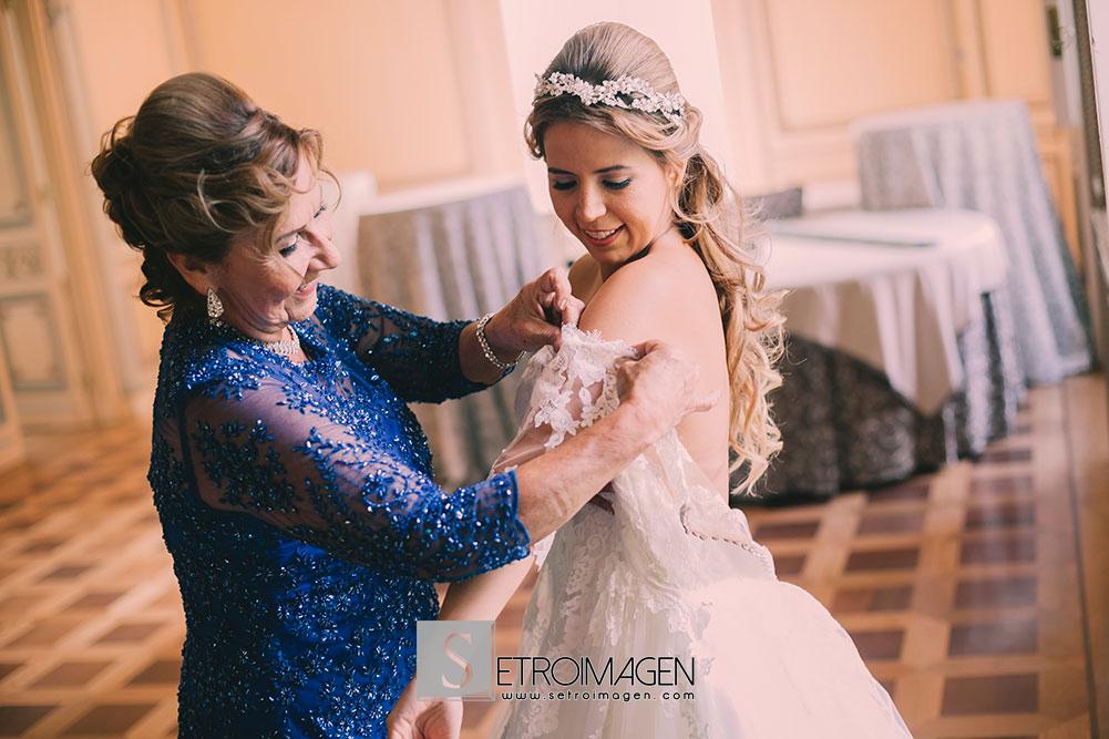 boda-en-el-palacio-de-silvela_setroimagen_tonykaren-017