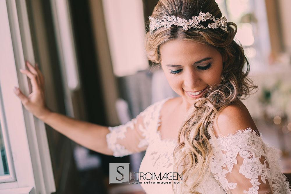 boda-en-el-palacio-de-silvela_setroimagen_tonykaren-019