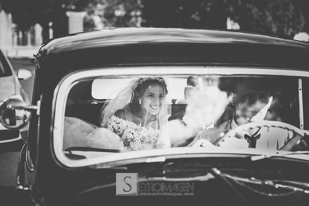 boda-en-el-palacio-de-silvela_setroimagen_tonykaren-027