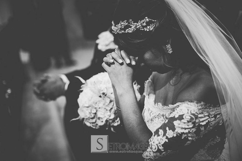 boda-en-el-palacio-de-silvela_setroimagen_tonykaren-047