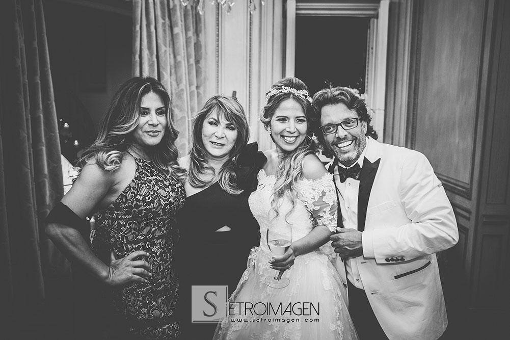 boda-en-el-palacio-de-silvela_setroimagen_tonykaren-075