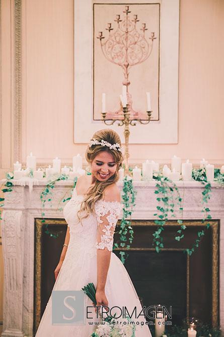 boda-en-el-palacio-de-silvela_setroimagen_tonykaren-076
