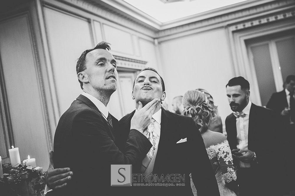 boda-en-el-palacio-de-silvela_setroimagen_tonykaren-077