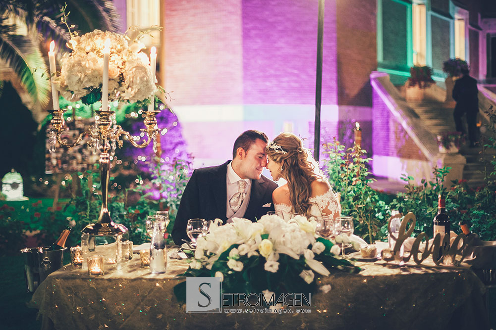 boda-en-el-palacio-de-silvela_setroimagen_tonykaren-090