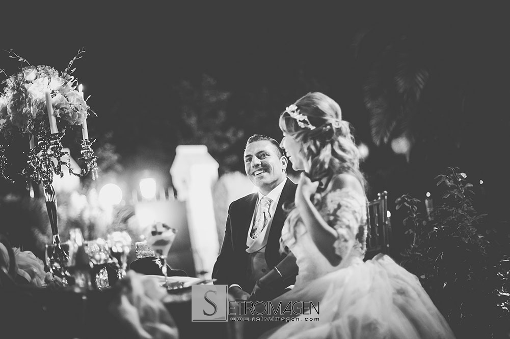 boda-en-el-palacio-de-silvela_setroimagen_tonykaren-093