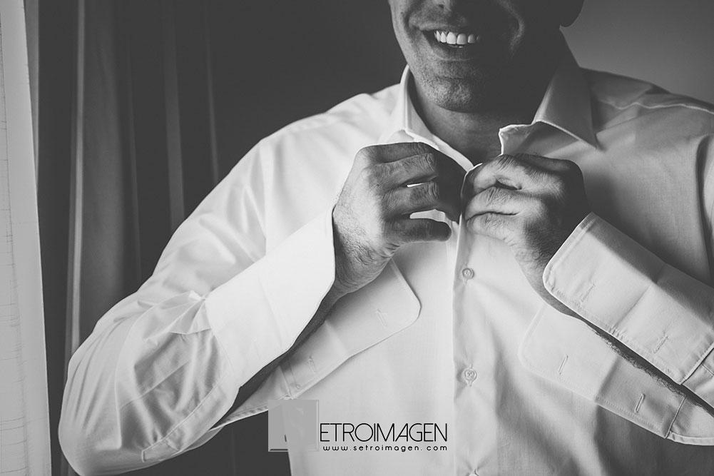 boda-en-el-palacio-de-silvela_setroimagen_tonykaren-115