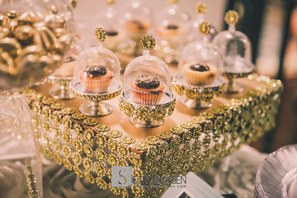 boda-en-el-palacio-de-silvela_setroimagen_tonykaren-142