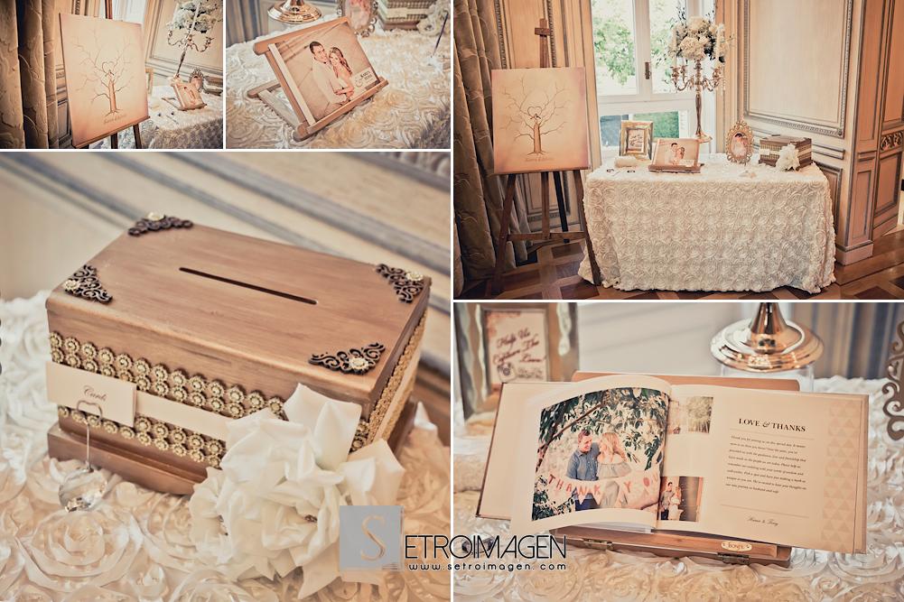 boda-en-el-palacio-de-silvela_setroimagen_tonykaren-146