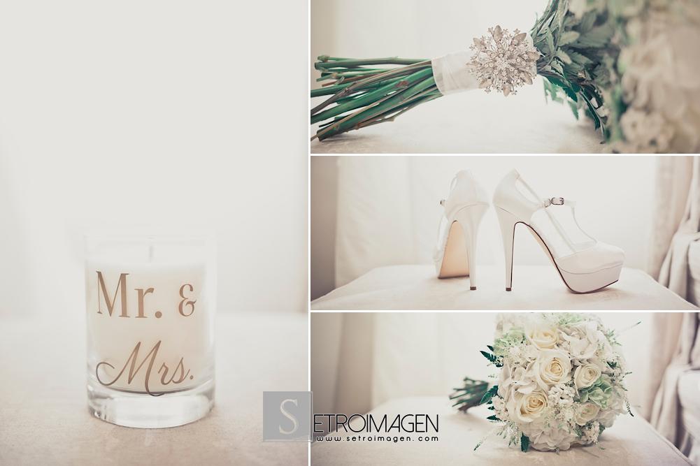 boda-en-el-palacio-de-silvela_setroimagen_tonykaren-152