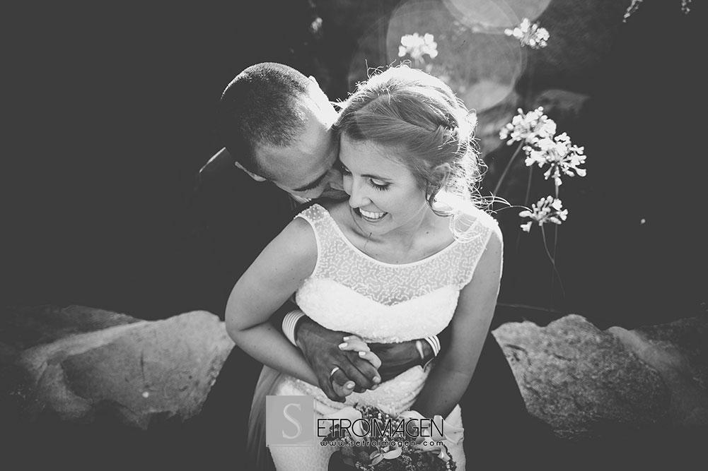 boda-en-finca-los-olivos_setroimagen_sergioypatricia-082