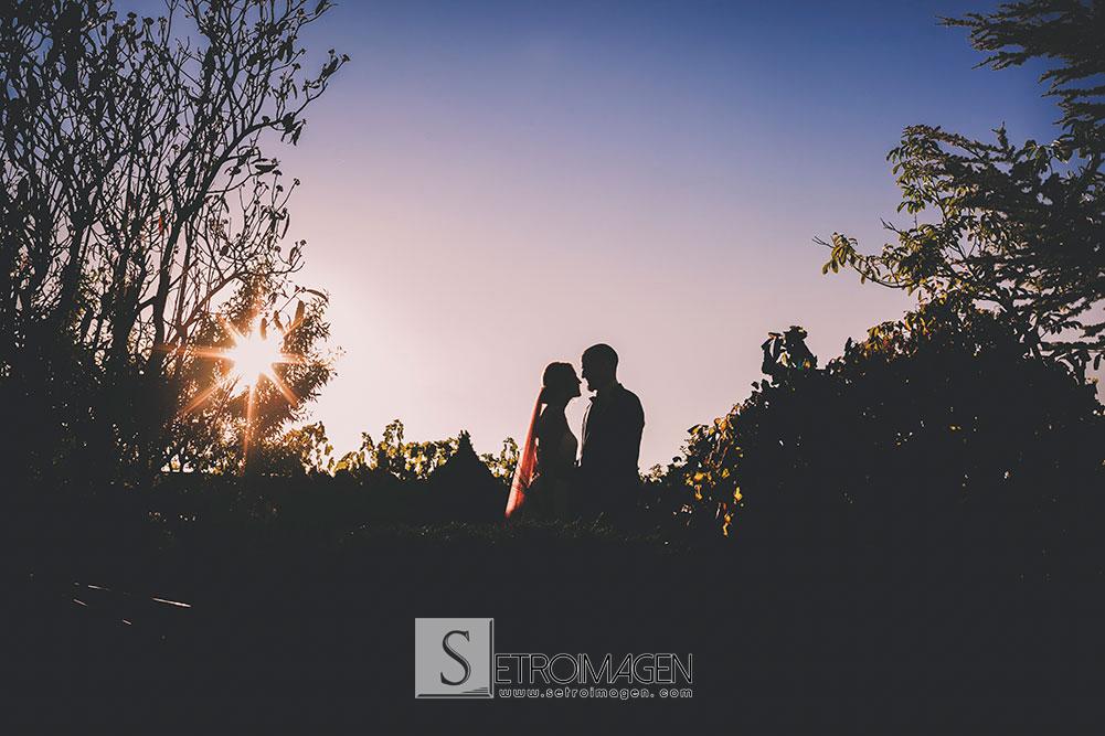 boda-en-finca-los-olivos_setroimagen_sergioypatricia-084