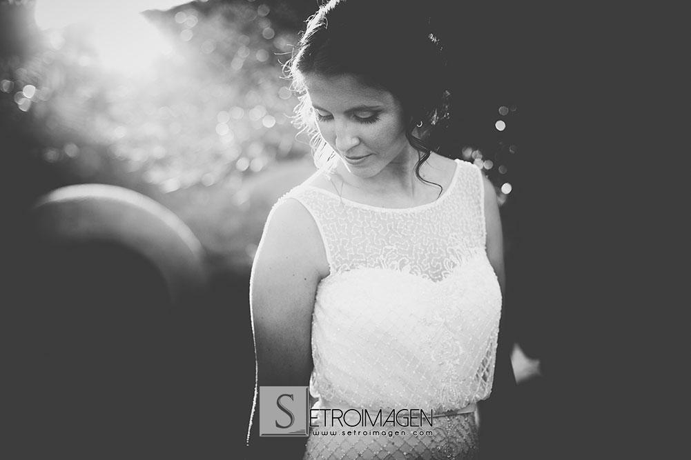 boda-en-finca-los-olivos_setroimagen_sergioypatricia-087