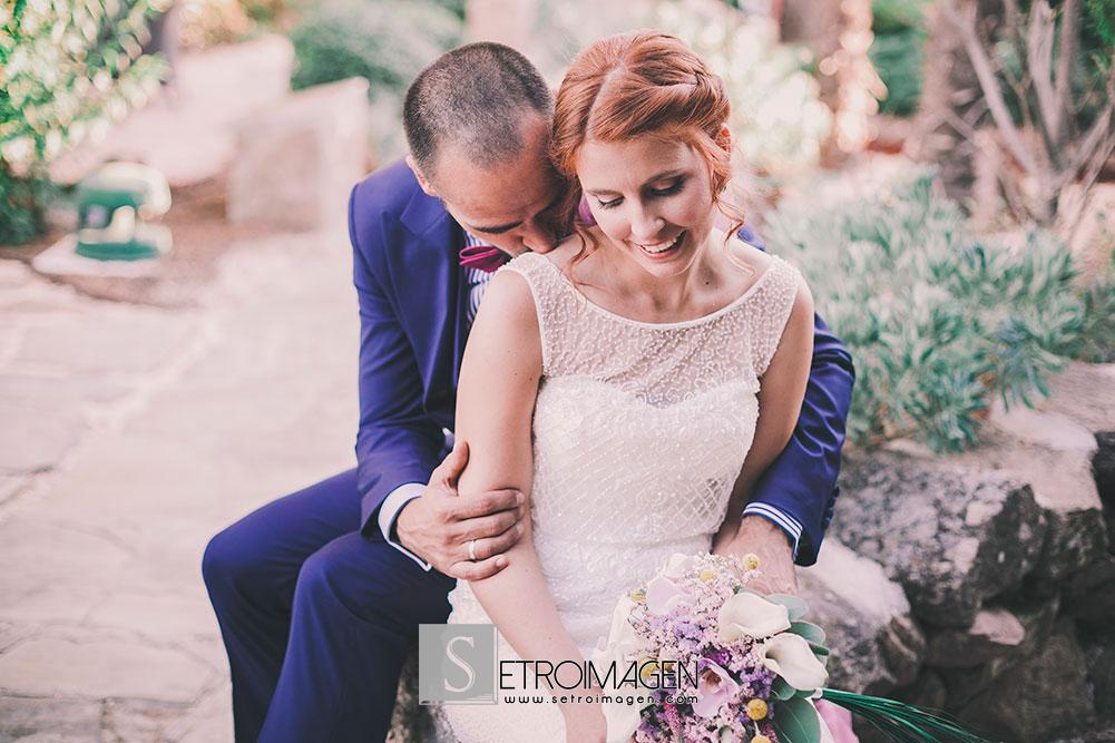 boda-en-finca-los-olivos_setroimagen_sergioypatricia-088