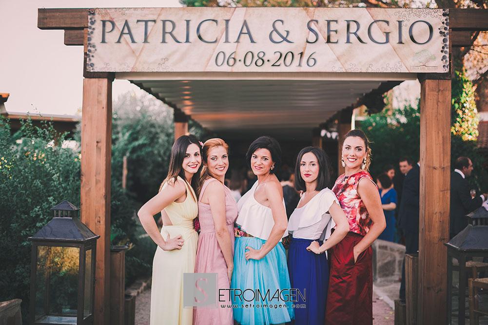 boda-en-finca-los-olivos_setroimagen_sergioypatricia-094